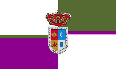 bandera e himno de porcuna Bandera_de_porcuna_oficial