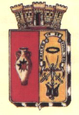 escudo bailén